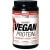 Hammer Nutrition Vegan Protein Powder  Strawberry
