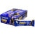 Honey Stinger Energy Bar - 15 Pack Blueberry