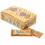 Honey Stinger Energy Bar - 15 Pack Peanut Butter'N Honey