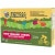 Honey Stinger Kids Chew Multipack - 5-Pack Organic Mix Berry