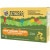 Honey Stinger Kids Chew Multipack - 5-Pack Sour Citrus
