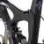 Ibis Mojo SL Special Blend Complete Bike Detail