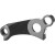 Ibis Mojo SL-R/HD 12x142 Direct Mount Derailleur Hanger One Color