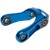 Ibis Lopes Link Blue