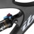 Ibis Mojo SL Carbon Mountain Bike Frame - 2013 Suspension