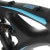 Ibis Mojo SL-R Carbon Mountain Bike Frame - 2014 Head Tube