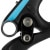 Ibis Mojo SL-R Carbon Mountain Bike Frame - 2014 Bottom Bracket