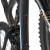 Ibis Mojo SL-R / SRAM X0-X9 Complete Bike - 2014 Suspension