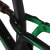 Ibis Ripley Mountain Bike Frame - 2015 Linkage