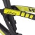 Ibis Mojo HDR 650B Carbon Mountain Bike Frame - 2014 Suspension