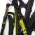 Ibis Mojo HDR 650B/SRAM XX1 Complete Mountain Bike - 2014 Rear Shock