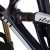 Ibis Mojo HDR 650B/SRAM X01 Complete Mountain Bike - 2014 Suspension