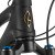 Ibis Mojo HDR 650B/Shimano XT Complete Mountain Bike - 2014 Head Tube