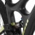 Ibis Mojo HDR 650B/Shimano XT Complete Mountain Bike - 2014 Suspension