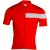 Icebreaker Circuit Jersey - Short-Sleeve - Men's Front