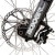 Intense Cycles M9 FRO Bike Front Brake