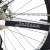 Juliana Nevis Segundo Complete Mountain Bike Wheel