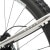 Juliana Nevis Primeiro Complete Mountain Bike Wheel