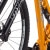 Juliana Origin Primeiro Complete Mountain Bike Front Brake