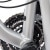 Juliana Joplin Terco Complete Mountain Bike Rear Drivetrain