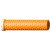 Juliana Lock-On Grips Persimmon