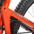 Juliana Furtado Carbon Primeiro Complete Mountain Bike Back