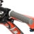 Juliana Furtado Carbon Primeiro Complete Mountain Bike Grip/Levers