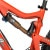 Juliana Furtado Carbon Primeiro Complete Mountain Bike Side
