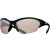 Kaenon Kore Sunglasses - Polarized Black/C28
