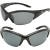 Kaenon Kore Sunglasses - Polarized Black/G12