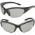 Kaenon Kore Sunglasses - Polarized Black/G28