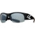 Kaenon Hard Kore Sunglasses - Polarized JM10 Matte Black/G12