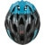 Kali Protectives Maraka Road Helmet Top