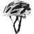 Kali Protectives Maraka Road Helmet Zone/White