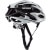 Kali Protectives Maraka Road Helmet Back