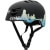 Catlike 360 Helmet Black City