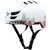 Catlike 360 Helmet White City