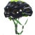Catlike Mixino Movistar Team Helmet Back