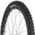 Kenda Nevegal DTC Tire - 26in Black