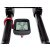 K-Edge TT Handlbebar Computer Mount for Garmin undefined