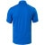 Kitsbow All Mountain Pocket Polo Shirt - Men's Back