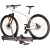 Kuat Sherpa Bike Rack With bike