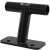 Kuat Dirtbag Truck Bed Mount Black Thruaxle 20mm