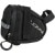 Lezyne Loaded Caddy with Tools Black/Black
