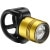 Lezyne Femto Drive Front Light Gold/Hi Gloss