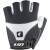 Louis Garneau 12c Air Gel Gloves  Detail