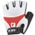 Louis Garneau 12c Air Gel Women's Gloves Detail