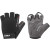 Louis Garneau 1 Calory Gloves  Black/White