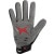 Louis Garneau Blast LF Gloves Detail