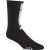 Louis Garneau Tuscan X-Long Socks Black
